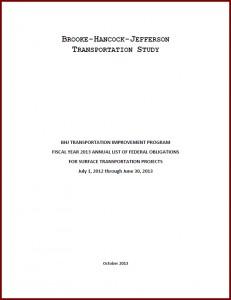 TransStudy